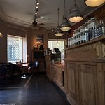 Zdjęcie Green Cafe Nero