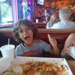 Foto de Mi Tierra Authentic Mexican Restaurant
