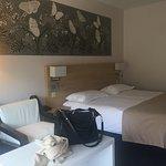 Hotel Chambord ภาพ