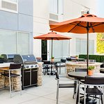 TownePlace Suites Portland Beaverton