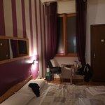 Hotel Montemorello