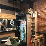 Photo of Gyoza Sake Bar