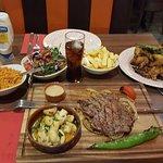 Photo of Fernandos Grill Restaurant