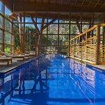 Tambo del Inka, A Luxury Collection Resort & Spa, Valle Sagrado