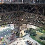 Photo de 58 Tour Eiffel