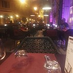 Photo of Aurum Bistro