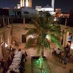 Foto de Bastakiah Nights