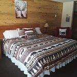 Wolf Creek Ski Lodge ภาพถ่าย