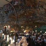 Photo of Ristorante Grotta Palazzese