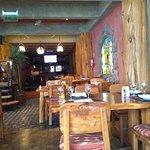 Photo of Familia Weiss Restaurant