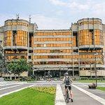 Photo of Belgrade Bike Central