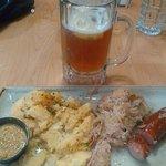 Braut, Kraut and Beer!