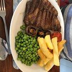 Enmore Inn Pub의 사진