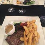 Robbie's Restaurantの写真