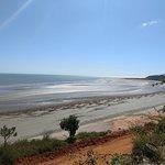 Foto de Praia Ponta Grossa