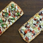 MacKenzie River Pizza Co.의 사진