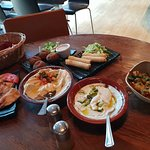 Изображение Massis Lebanese Grill & Bar - Paddington