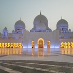 Photo of Grand Mosque