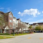 TownePlace Suites New Orleans Metairie