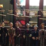 Photo de Lancaster Marionette Theatre
