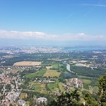 Photo de Mont Saleve