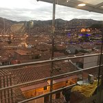 Photo of Limbus Resto Bar