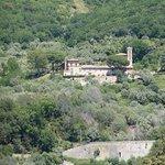 Фотография Parco Villa Gregoriana