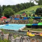 Photo of Mont Saint-Sauveur Parc Aquatique