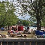Foto de Parque Acuático de Mont Saint-Sauveur