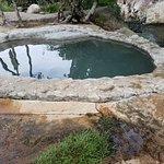 Bild från Rincon de la Vieja Mountain Lodge Canopy Tour