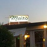 Billede af Maito