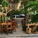 Photo of Cafe Mar Azul