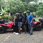 Foto de Vista Los Suenos Adventure Park