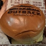 Foto de Outback Steakhouse - Shopping Leblon