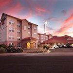 Residence Inn Tucson Williams Centre