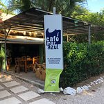 Photo of Cafe Mar Azul