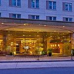 Residence Inn Washington, DC/Capitol
