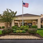 Courtyard by Marriott Hanover Whippany