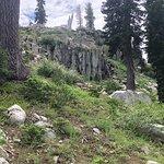 Foto de Shirley Lake Trail