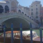 Foto de Ponte di Rialto