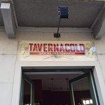 صورة فوتوغرافية لـ Tavernacolo - San Mauro Torinese