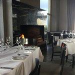 Foto de Cassia Restaurant