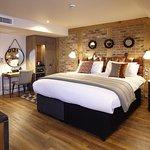 Hotel Indigo York