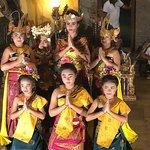 Bumbu Bali 1의 사진