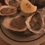 Photo of Mermaid Oyster Bar