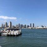 Foto de Candelas on the Bay
