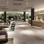 Mostar Marriott Hotel