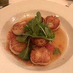 Foto de Hank's Seafood Restaurant