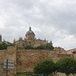 Photo of Salamanca,Casco Historico