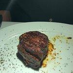 Foto di Steak 44